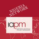 IAPM International Association of Project Managers NIGERIA NETWORK